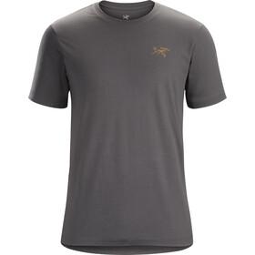 Arc'teryx M's A Squared SS T-Shirt Pilot